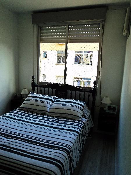 Ducati Imóveis - Apto 1 Dorm, Teresópolis (102369) - Foto 7
