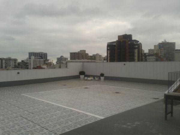 Suelka - Apto 3 Dorm, Independência, Porto Alegre (102370) - Foto 33