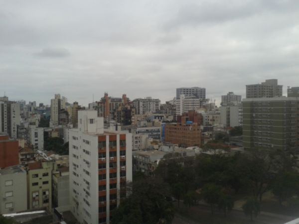 Suelka - Apto 3 Dorm, Independência, Porto Alegre (102370) - Foto 20