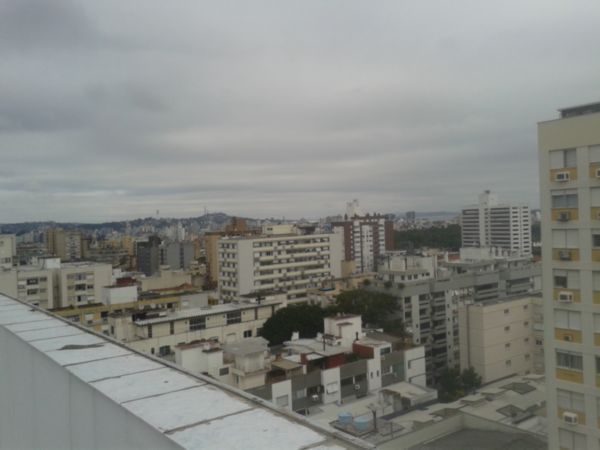 Suelka - Apto 3 Dorm, Independência, Porto Alegre (102370) - Foto 21