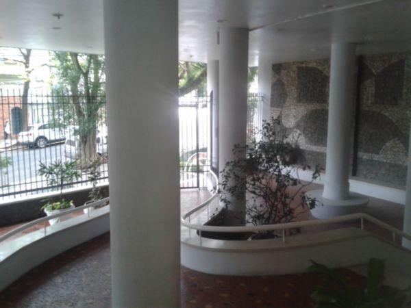 Suelka - Apto 3 Dorm, Independência, Porto Alegre (102370) - Foto 25