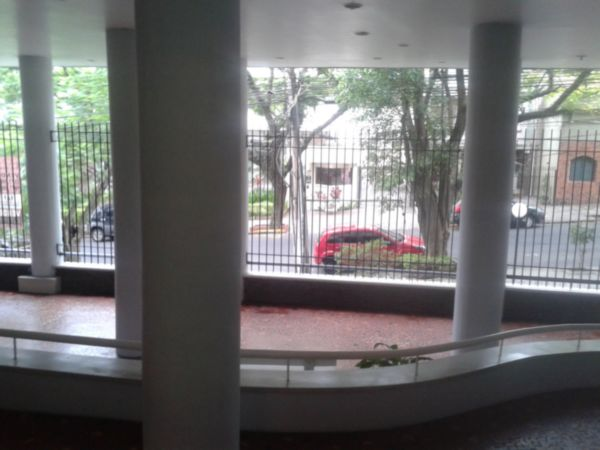 Suelka - Apto 3 Dorm, Independência, Porto Alegre (102370) - Foto 26