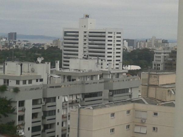 Suelka - Apto 3 Dorm, Independência, Porto Alegre (102370) - Foto 18