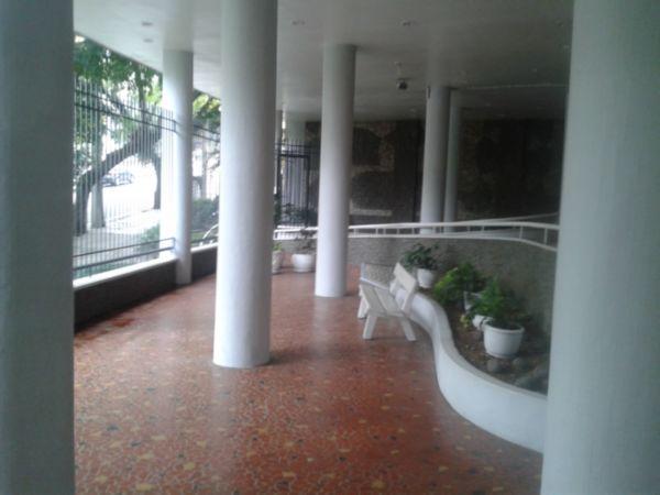 Suelka - Apto 3 Dorm, Independência, Porto Alegre (102370) - Foto 29