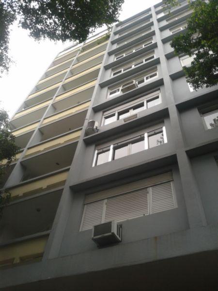 Suelka - Apto 3 Dorm, Independência, Porto Alegre (102370) - Foto 2