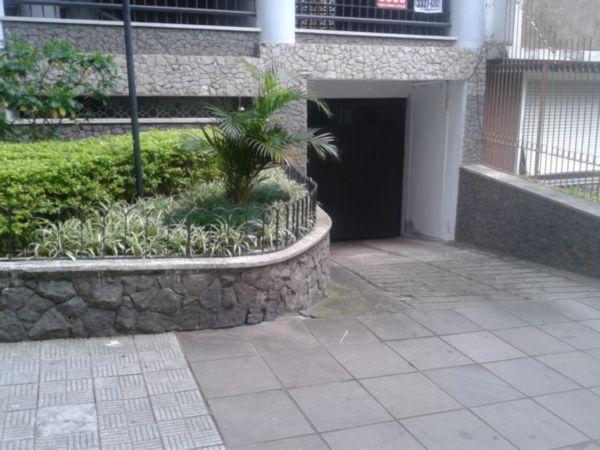 Suelka - Apto 3 Dorm, Independência, Porto Alegre (102370) - Foto 22