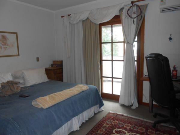 Manzione Di Trevi - Apto 4 Dorm, Auxiliadora, Porto Alegre (102377) - Foto 10