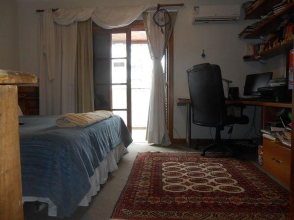Manzione Di Trevi - Apto 4 Dorm, Auxiliadora, Porto Alegre (102377) - Foto 8
