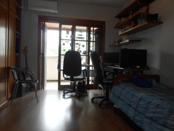 Manzione Di Trevi - Apto 4 Dorm, Auxiliadora, Porto Alegre (102377) - Foto 12