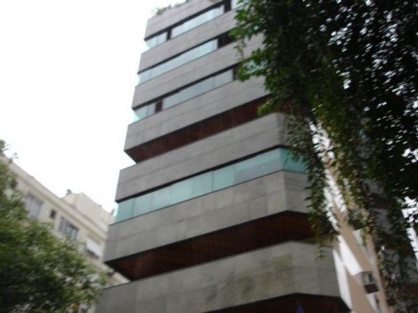 Manzione Di Trevi - Apto 4 Dorm, Auxiliadora, Porto Alegre (102377)