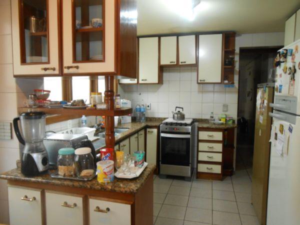 Manzione Di Trevi - Apto 4 Dorm, Auxiliadora, Porto Alegre (102377) - Foto 15