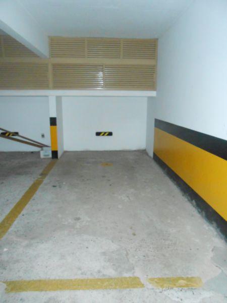 Manzione Di Trevi - Apto 4 Dorm, Auxiliadora, Porto Alegre (102377) - Foto 17