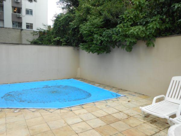 Manzione Di Trevi - Apto 4 Dorm, Auxiliadora, Porto Alegre (102377) - Foto 19