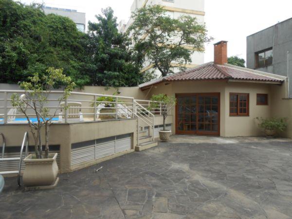 Manzione Di Trevi - Apto 4 Dorm, Auxiliadora, Porto Alegre (102377) - Foto 23