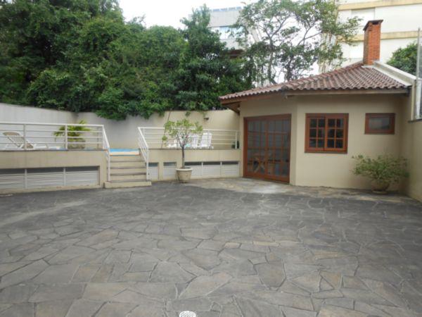 Manzione Di Trevi - Apto 4 Dorm, Auxiliadora, Porto Alegre (102377) - Foto 22