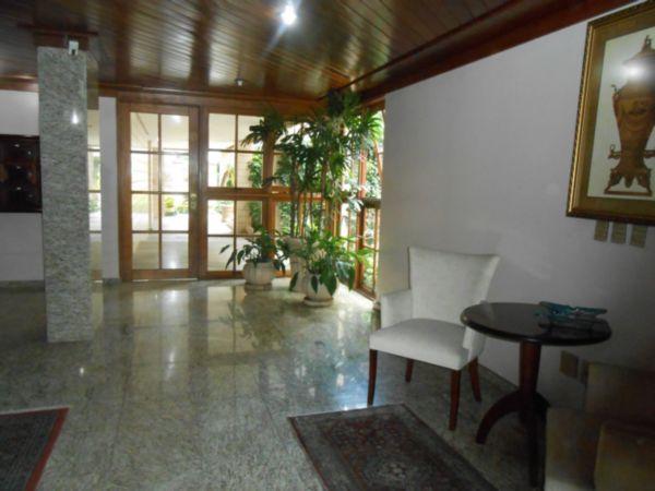 Manzione Di Trevi - Apto 4 Dorm, Auxiliadora, Porto Alegre (102377) - Foto 2