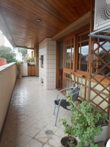 Manzione Di Trevi - Apto 4 Dorm, Auxiliadora, Porto Alegre (102377) - Foto 7