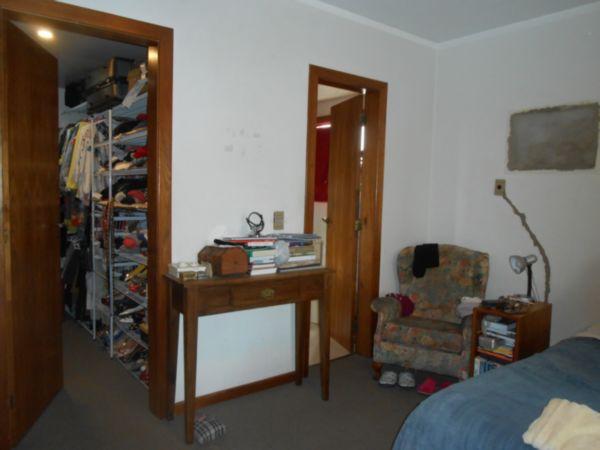 Manzione Di Trevi - Apto 4 Dorm, Auxiliadora, Porto Alegre (102377) - Foto 9