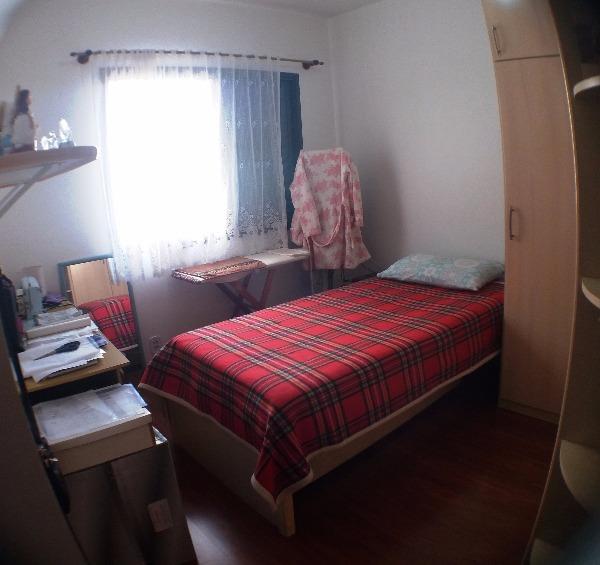 Ducati Imóveis - Apto 2 Dorm, Tristeza (102389) - Foto 13