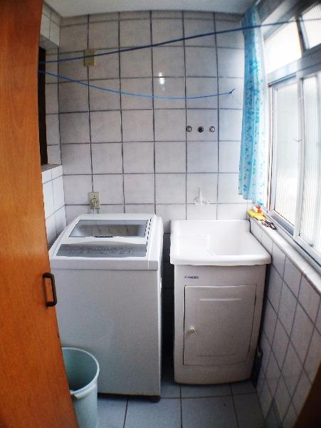 Yone - Apto 2 Dorm, Tristeza, Porto Alegre (102389) - Foto 10