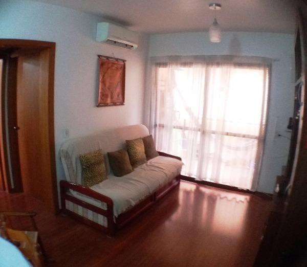 Yone - Apto 2 Dorm, Tristeza, Porto Alegre (102389) - Foto 7