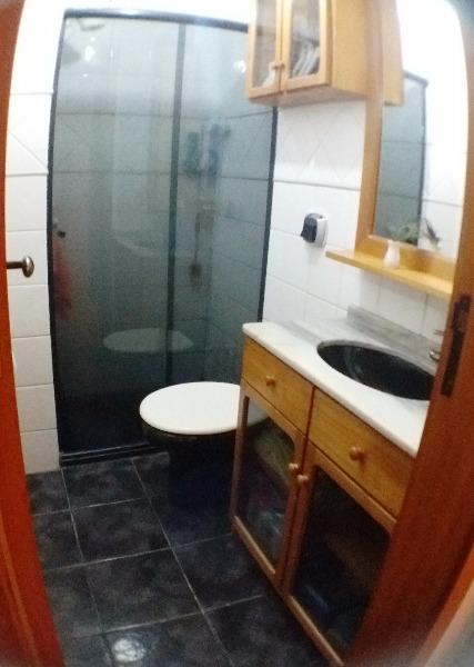 Yone - Apto 2 Dorm, Tristeza, Porto Alegre (102389) - Foto 15