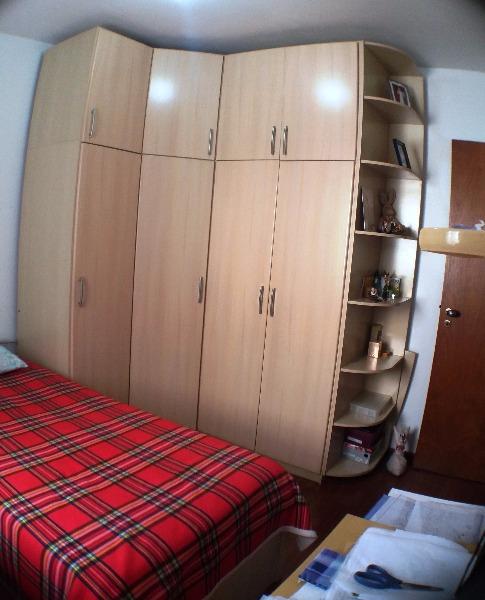 Yone - Apto 2 Dorm, Tristeza, Porto Alegre (102389) - Foto 14