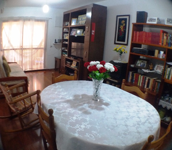 Yone - Apto 2 Dorm, Tristeza, Porto Alegre (102389) - Foto 2