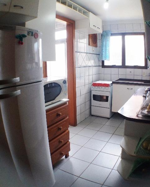Ducati Imóveis - Apto 2 Dorm, Tristeza (102389) - Foto 9