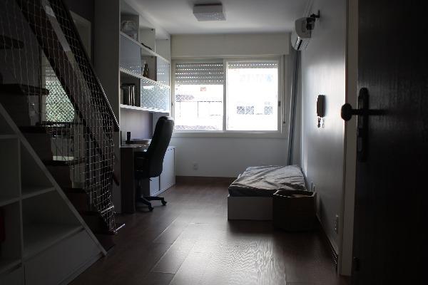 Maximiliano - Cobertura 2 Dorm, São João, Porto Alegre (102390) - Foto 2
