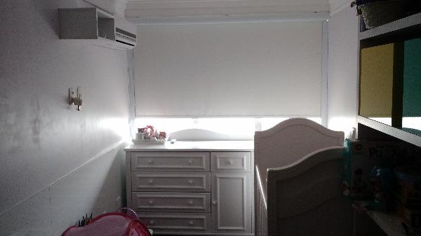 Maximiliano - Cobertura 2 Dorm, São João, Porto Alegre (102390) - Foto 10