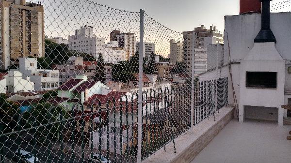 Maximiliano - Cobertura 2 Dorm, São João, Porto Alegre (102390) - Foto 14