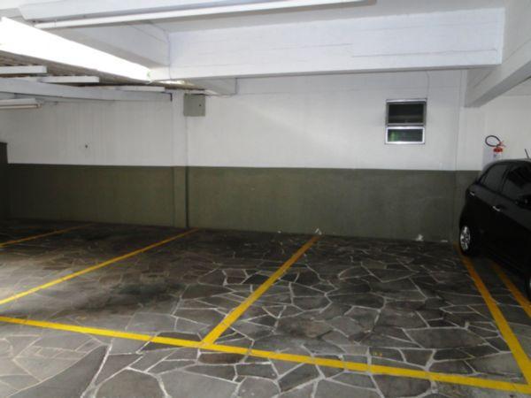 Maximiliano - Cobertura 2 Dorm, São João, Porto Alegre (102390) - Foto 16