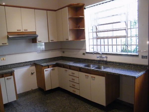 Casa 3 Dorm, Santana, Porto Alegre (102392) - Foto 12