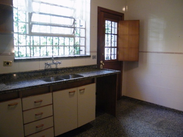 Casa 3 Dorm, Santana, Porto Alegre (102392) - Foto 13