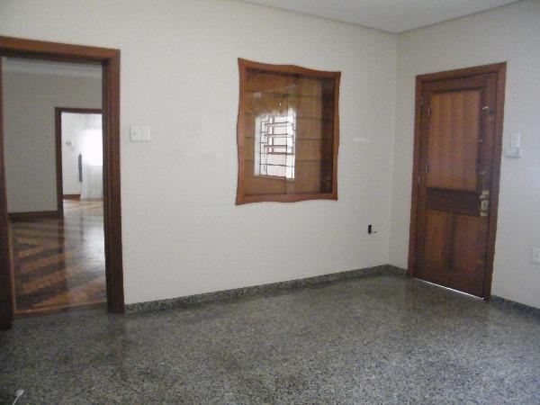Casa 3 Dorm, Santana, Porto Alegre (102392) - Foto 4