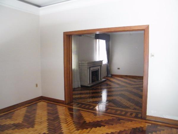 Casa 3 Dorm, Santana, Porto Alegre (102392) - Foto 6