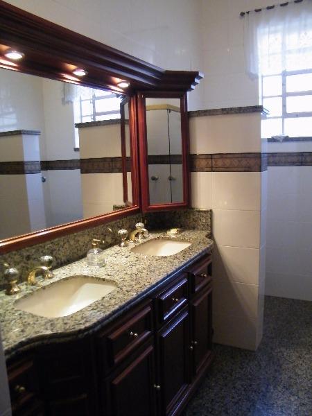 Casa 3 Dorm, Santana, Porto Alegre (102392) - Foto 18