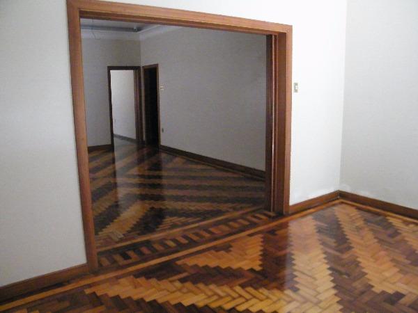 Casa 3 Dorm, Santana, Porto Alegre (102392) - Foto 5