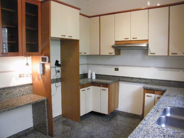 Casa 3 Dorm, Santana, Porto Alegre (102392) - Foto 11