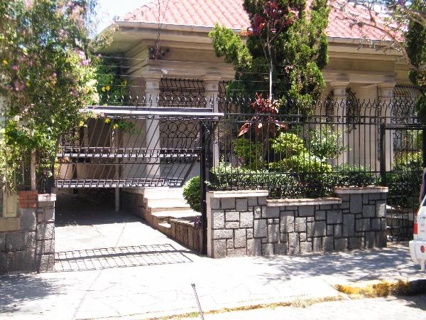 Casa 3 Dorm, Santana, Porto Alegre (102392) - Foto 2