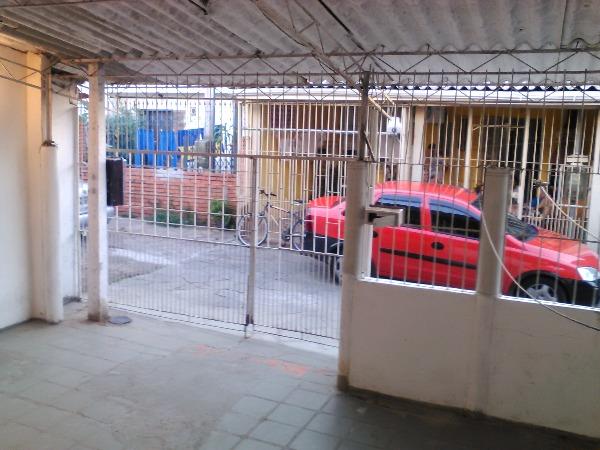 Ducati Imóveis - Casa 1 Dorm, Protásio Alves - Foto 4