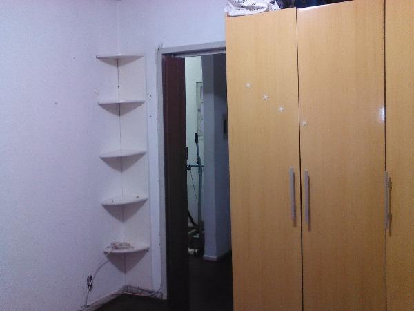 Ducati Imóveis - Casa 1 Dorm, Protásio Alves - Foto 11