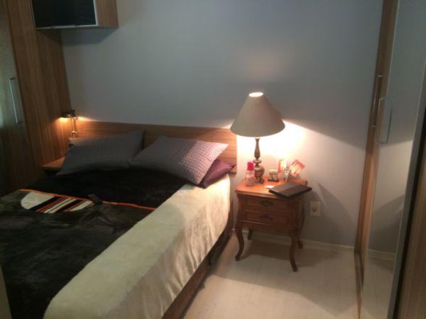 D Leon - Apto 1 Dorm, Mont Serrat, Porto Alegre (102402) - Foto 7