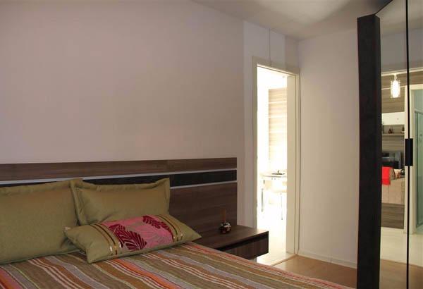 Village Toscana - Apto 2 Dorm, Fátima, Canoas (102417) - Foto 14