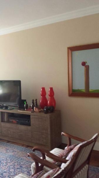 Hilario Ribeiro - Apto 3 Dorm, Moinhos de Vento, Porto Alegre (102424) - Foto 9
