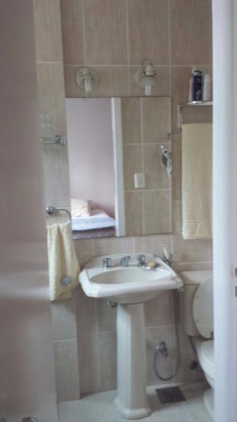 Hilario Ribeiro - Apto 3 Dorm, Moinhos de Vento, Porto Alegre (102424) - Foto 10