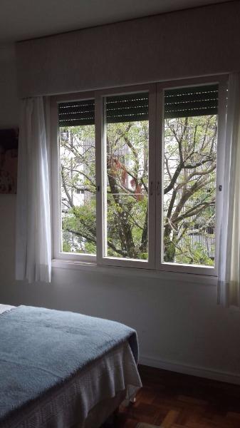 Hilario Ribeiro - Apto 3 Dorm, Moinhos de Vento, Porto Alegre (102424) - Foto 14