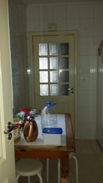 Hilario Ribeiro - Apto 3 Dorm, Moinhos de Vento, Porto Alegre (102424) - Foto 22