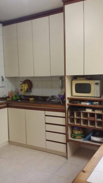 Hilario Ribeiro - Apto 3 Dorm, Moinhos de Vento, Porto Alegre (102424) - Foto 24